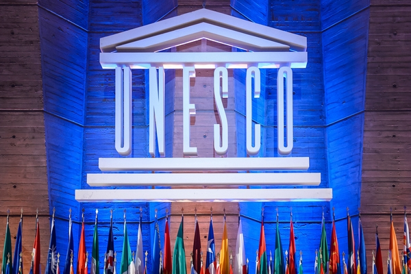 Unesco101018