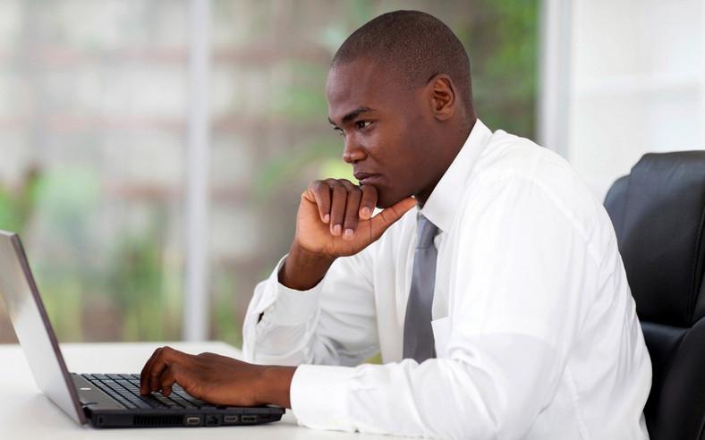3 kỹ năng máy tính cần thiết khi xin việc.
