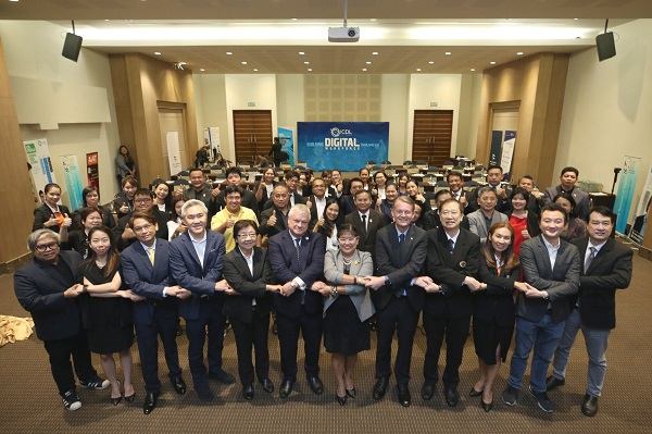 June 2019 Asia 8 Org Signing Thailand 3 1