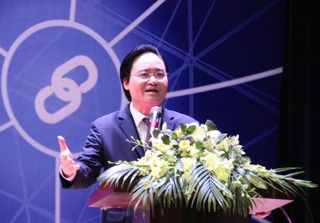 Devmaster Nguon Nhan Luc Cntt(1)