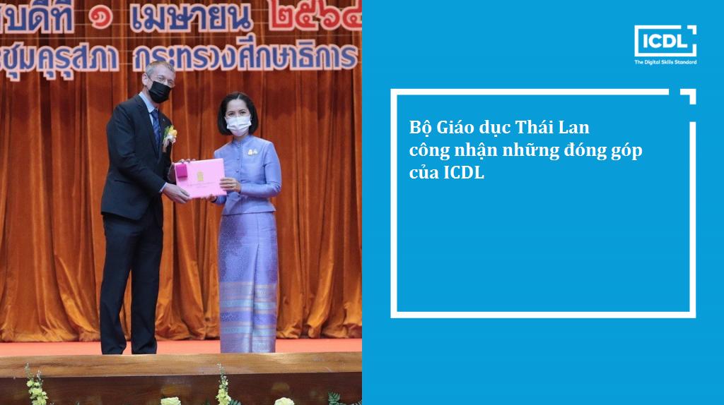 MoE Thailand 1024x574 1
