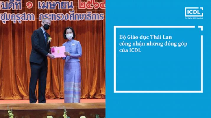 MoE Thailand 1024x574