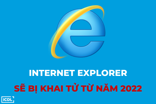 INTERNET EXPLORER 2