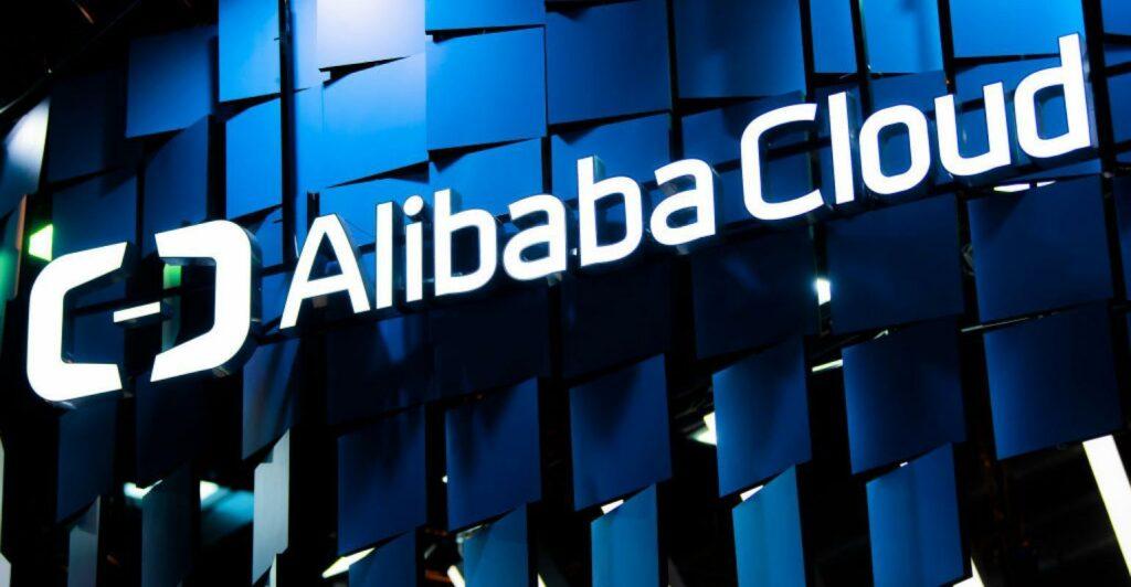 Alibaba Cloud 1 1024x532 1