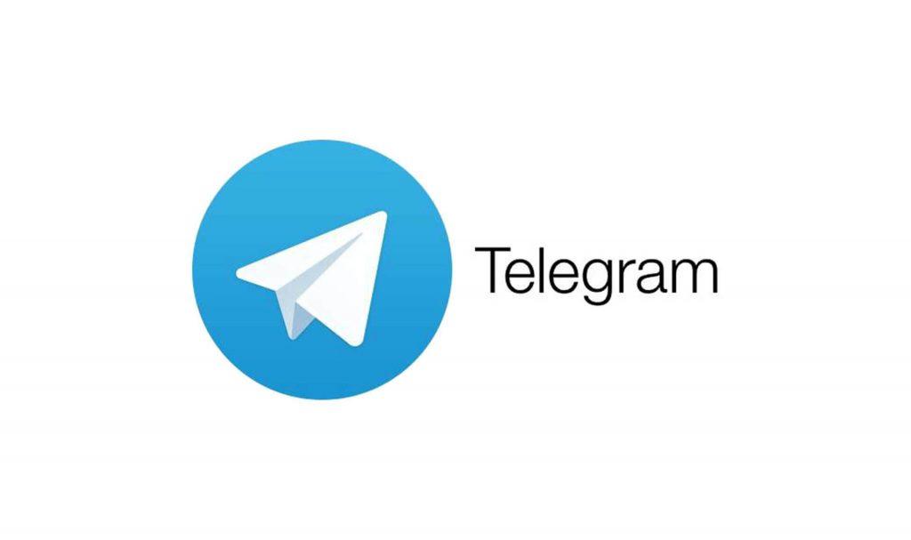 Telegram La Gi